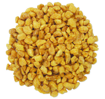 Golden Temple Health Foods Trussville Al